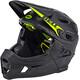 Bell Super DH MIPS MTB Helmet matte/gloss black